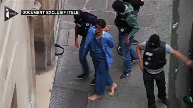 ayoub-el-khazzani