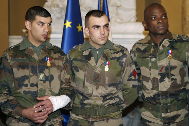 militaires-coulibaly