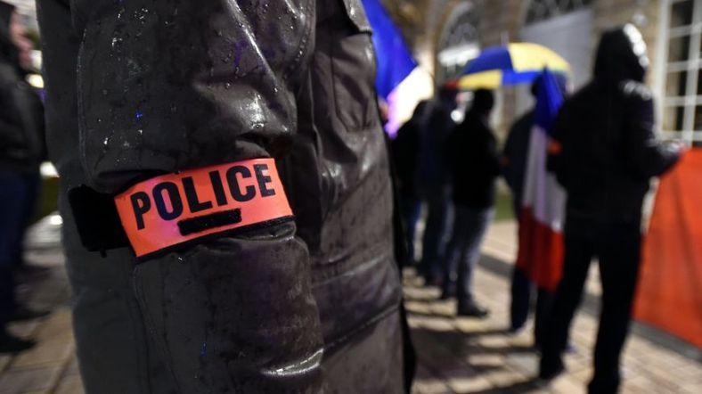 policiers-en-colere