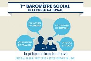 social-police-nationale