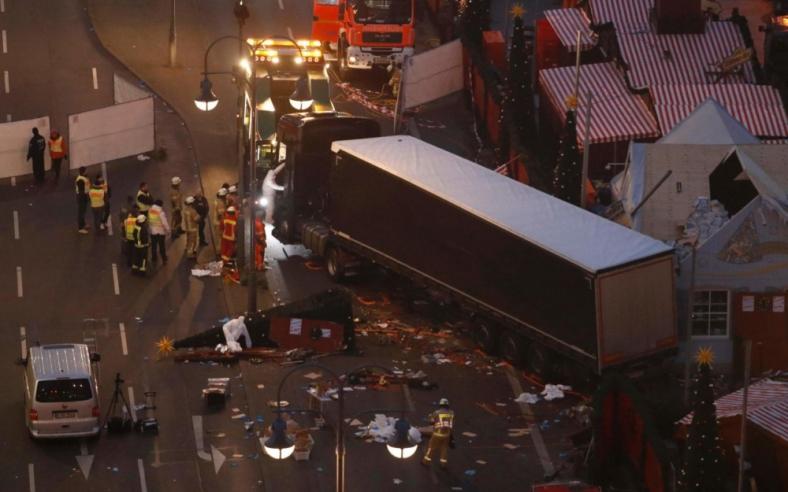 berlin-attentat