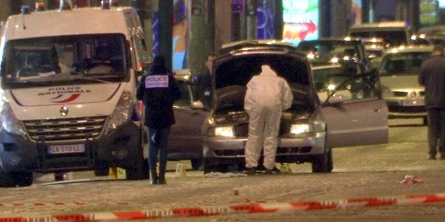 attentat 200417