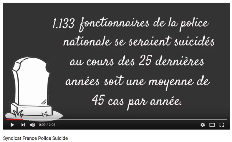 suicides policiers.png