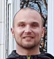 Matthieu Musil