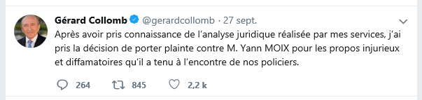 twitte collomb.png
