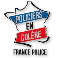 Lettre ouverte au Premier Ministre relative aux mutilations de Gilets jaunes s'apparentant à des blessures de guerre et au maintien des festivités de la Saint-Sylvestre, correspondance du syndicat France Police – Policiers en colère.