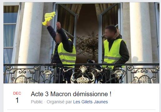 ACTE 3 MACRON DEMISSION.png