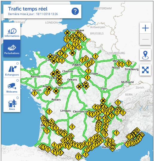 gilets jaunes blocage autoroute.png