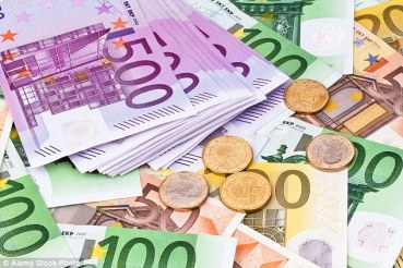 euros leetchi escroquerie police cagnotte