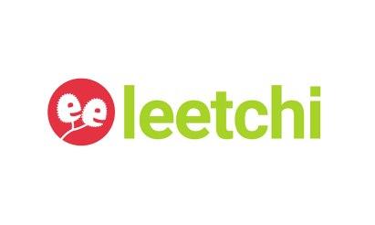 logo_type_leetchi