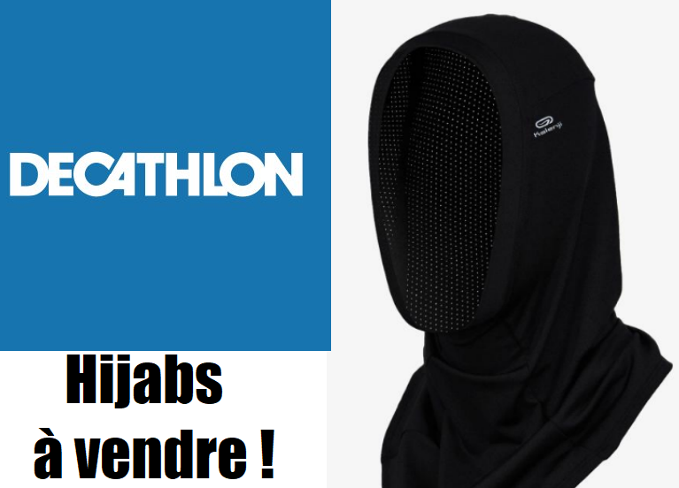 hijabs décathlon plainte islam radical police nationale syndicat de police.png