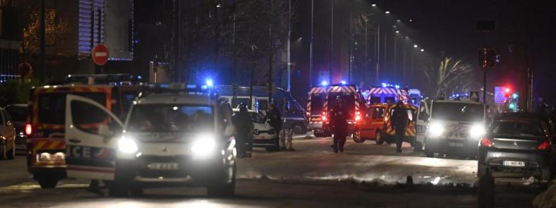 grenoble quartier mistral 3 mars 2019 violences urbaines émautes.jpg