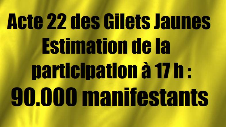 acte 22 gilets jaunes estimation de la participation.png