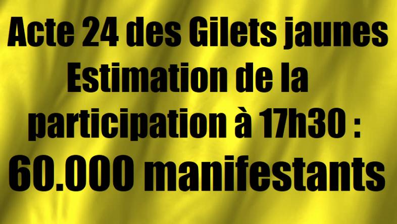 acte 24 estimation de la participation gilets jaunes.png