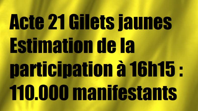 estimation participation gilets jaunes acte 21.png