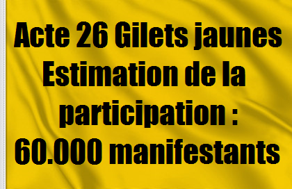 acte 26 participation estimation