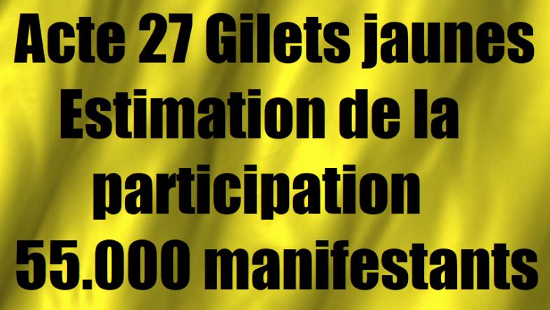 acte 27 Gilets jaunes.png