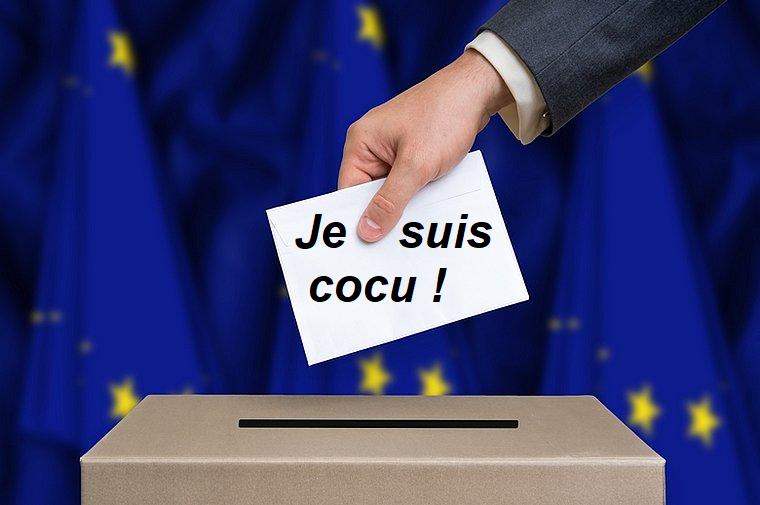 consignes de vote élections européennes.png