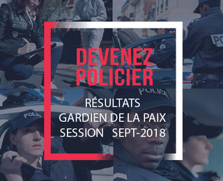 Resultat-concours-gardien-de-la-paix-2018_focus_slideshow