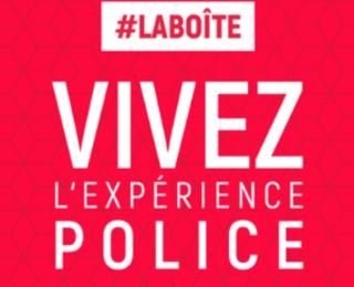 Vivez-l-experience-police_focus_slideshow