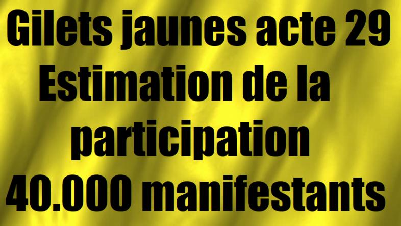 acte 29 gilets jaunes participation.png