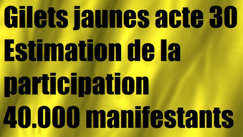 gilets jaunes acte 30 participation.png