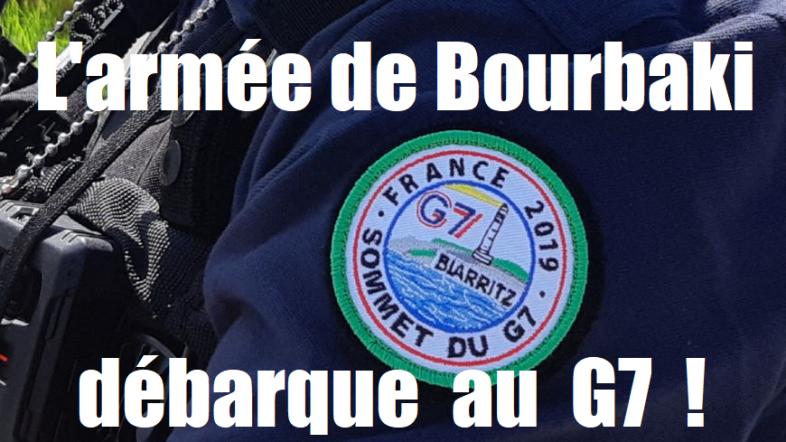 G7 police policiers armée de bourbaki.png