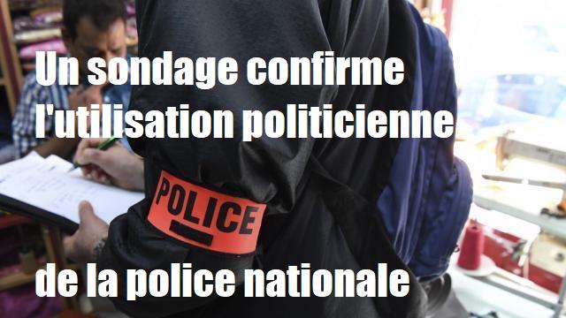 sondage police nationale jdd.png