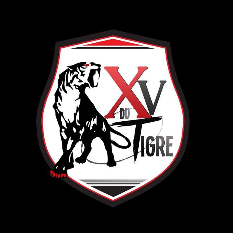 XV du tigre 15 du tigre rugby police gendarmerie pompiers.jpg
