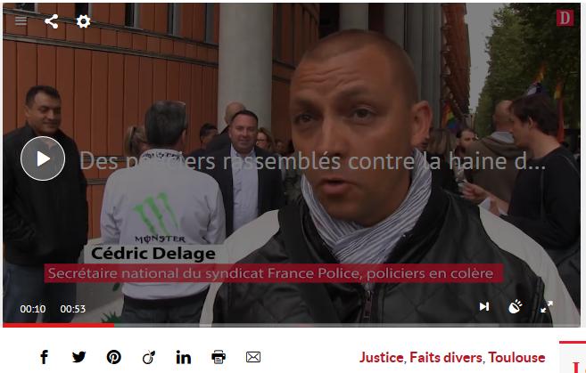 france police policiers en colère ffoc.png
