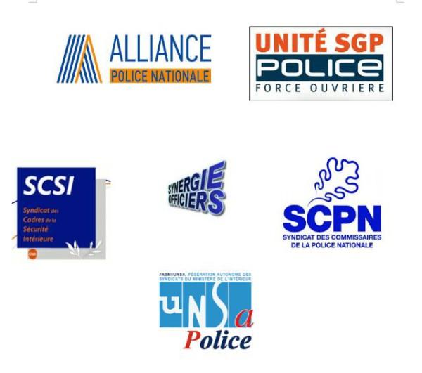 Logos-syndicats-600x531