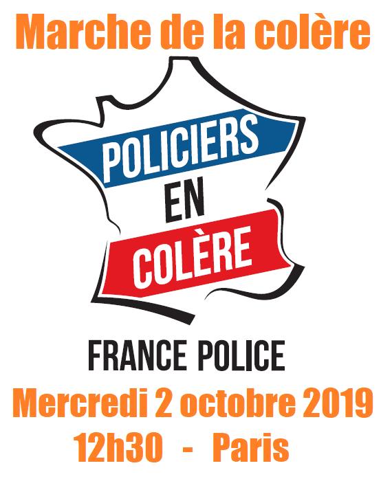 marche de la colère policière 2 octobre 2019 alliance police nationale unité sgp fo unsa alternative cfdt.png