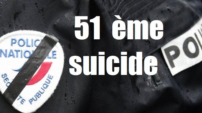 suicide police.jpg