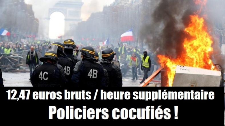 heures supplémentaires police nationale gendarmerie nationale.jpg