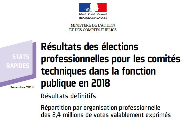 résultats élections fonction publique.png