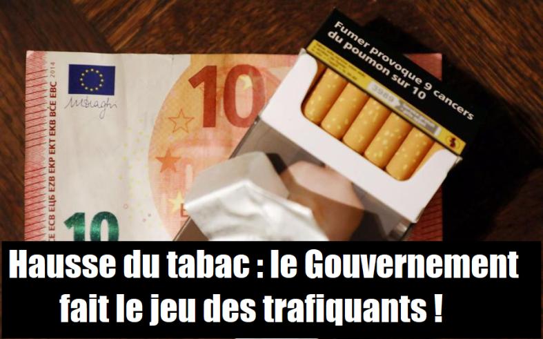 trafic de tabac cigarettes de contrebande police gendarmerie.png
