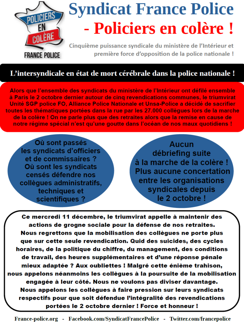 tract intersyndicale police nationale.png