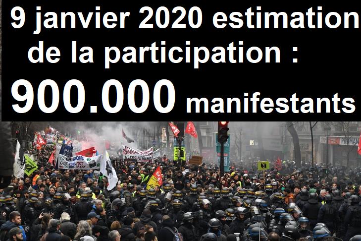 9 janvier 2020 estimation de la participation.png